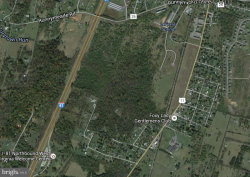 Photo of Boyds Crossing, Bunker Hill, WV 25413 (MLS # 1000090949)