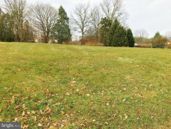 Photo of 305 E 4th Ave AVENUE, Unit LOT 18, Lititz, PA 17543 (MLS # 1000096802)