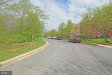 Photo of 304 Apples Church ROAD, Thurmont, MD 21788 (MLS # 1000102147)