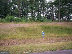 Photo of 4413 Robmar Dr-Lot 15, Mount Airy, MD 21771 (MLS # 1000102547)