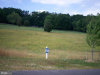 Photo of 13520 Autumn Crest Dr South-Lot 25, Mount Airy, MD 21771 (MLS # 1000102637)