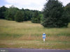 Photo of 13522 Autumn Crest Dr South-Lot 26, Mount Airy, MD 21771 (MLS # 1000102655)