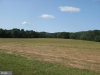 Photo of Linthicum ROAD, Dickerson, MD 20842 (MLS # 1000104475)