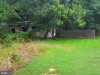 Photo of 442 Sollers Wharf ROAD, Lusby, MD 20657 (MLS # 1000108169)