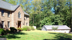 Tiny photo for 1207 Hart ROAD, Towson, MD 21286 (MLS # 1000113943)