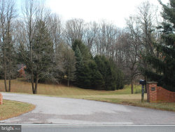 Tiny photo for 1501 Providence ROAD, Towson, MD 21286 (MLS # 1000114681)