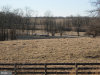 Photo of 0 Minniewood LANE, Berryville, VA 22611 (MLS # 1000115800)