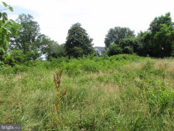 Photo of New Jersey AVENUE, Halethorpe, MD 21227 (MLS # 1000117967)