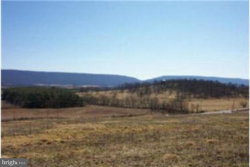 Photo of Turkey Knob Rd, Quicksburg, VA 22847 (MLS # 1000120875)