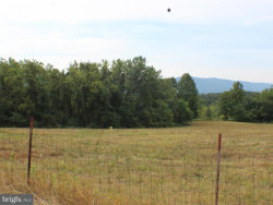 Photo of Ox ROAD S, Edinburg, VA 22824 (MLS # 1000121443)