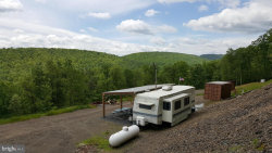 Photo of Forest Ridge TRAIL, Fort Valley, VA 22652 (MLS # 1000121623)