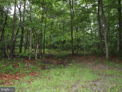 Photo of 0 Three Mile Bank LANE, Edinburg, VA 22824 (MLS # 1000121779)