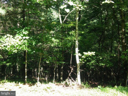 Photo of 0 Anderson ROAD, Basye, VA 22810 (MLS # 1000121971)