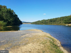 Photo of Beach BOULEVARD, Basye, VA 22810 (MLS # 1000122039)