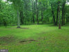 Photo of LOT 4B Sarah LANE, Broad Run, VA 20137 (MLS # 1000129915)