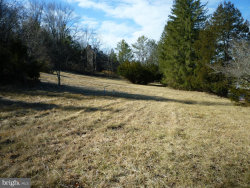 Photo of 1378 Orkney, Basye, VA 22810 (MLS # 1000136618)