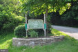 Photo of Florence DRIVE, Westminster, MD 21158 (MLS # 1000137420)