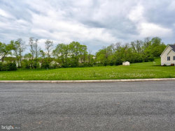 Photo of 3 Fieldcrest DRIVE, Unit LOT 1, Elizabethtown, PA 17022 (MLS # 1000138014)