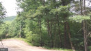 Photo of 0 Cross Mountain ROAD, Luray, VA 22835 (MLS # 1000138085)