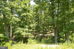 Photo of 3 Huttle ROAD, Middletown, VA 22645 (MLS # 1000139301)
