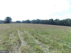 Photo of Not On File, Winchester, VA 22603 (MLS # 1000139925)