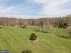 Photo of LOT 1B Providence LANE, Bluemont, VA 20135 (MLS # 1000141357)