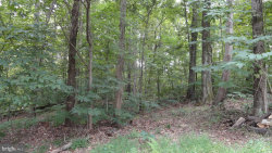 Photo of Hackberry, Bluemont, VA 20135 (MLS # 1000141517)