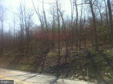 Photo of 9 Corls Woods, South Mountain, PA 17261 (MLS # 1000143489)