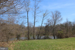 Tiny photo for 6734 River ROAD, Manassas, VA 20111 (MLS # 1000152157)