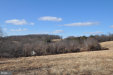 Photo of 231 Tannery ROAD, Westminster, MD 21157 (MLS # 1000154940)
