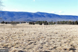 Photo of Big Oak Rd Lot5, Luray, VA 22835 (MLS # 1000161582)