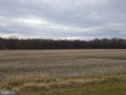 Photo of Burton Air Lot 6 DRIVE, Centreville, MD 21617 (MLS # 1000165500)