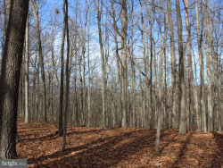 Photo of 0 Hunter LANE, Edinburg, VA 22824 (MLS # 1000174416)
