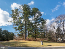 Photo of 1004 Dogue Hill LANE, Mclean, VA 22101 (MLS # 1000176568)