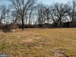 Photo of North ROAD, Baltimore, MD 21237 (MLS # 1000192690)