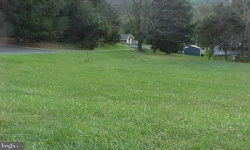 Photo of Lot 48 Juniata View DRIVE, Mifflintown, PA 17059 (MLS # 1000193914)
