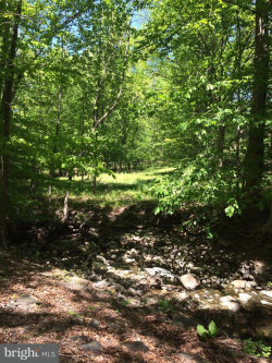 Photo of Chickory Hill LANE, Pikesville, MD 21208 (MLS # 1000199819)