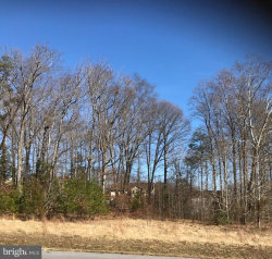 Photo of 2690 Mcdaniel ROAD, Waldorf, MD 20603 (MLS # 1000200586)