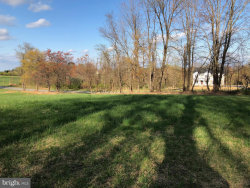 Photo of 8104 Mojave COURT, Frederick, MD 21702 (MLS # 1000201442)