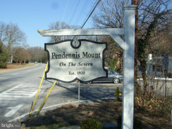 Photo of Lot 55 Dulaney PLACE, Annapolis, MD 21409 (MLS # 1000205455)