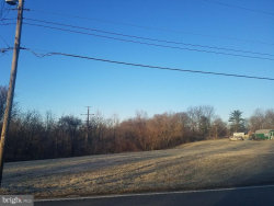 Photo of Clear Spring ROAD, Williamsport, MD 21795 (MLS # 1000220540)