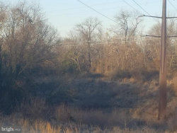 Photo of Clear Spring ROAD, Williamsport, MD 21795 (MLS # 1000220584)