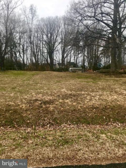 Photo of 0 Den Rich ROAD, Stafford, VA 22554 (MLS # 1000224030)