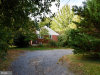 Photo of 2903 Chain Bridge ROAD, Oakton, VA 22124 (MLS # 1000240258)