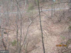 Photo of Susan ROAD, Basye, VA 22810 (MLS # 1000241772)