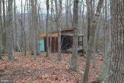 Photo of LOT 6 Gall LANE, Springfield, WV 26763 (MLS # 1000246636)