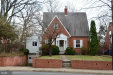 Photo of 3712 Pershing DRIVE N, Arlington, VA 22203 (MLS # 1000247680)