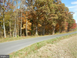 Photo of 0 Alans Road, Stanley, VA 22851 (MLS # 1000268872)