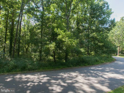 Photo of River ROAD, Sharpsburg, MD 21782 (MLS # 1000270318)