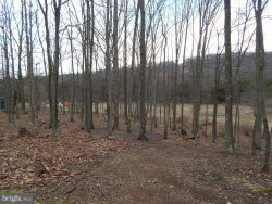 Photo of Woodmont Road, Great Cacapon, WV 25422 (MLS # 1000279144)